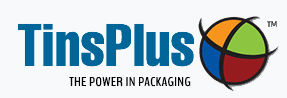 Custom Tin, Plastic, & Wood Packaging
