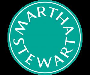 Martha Stewart Living Omnimedia